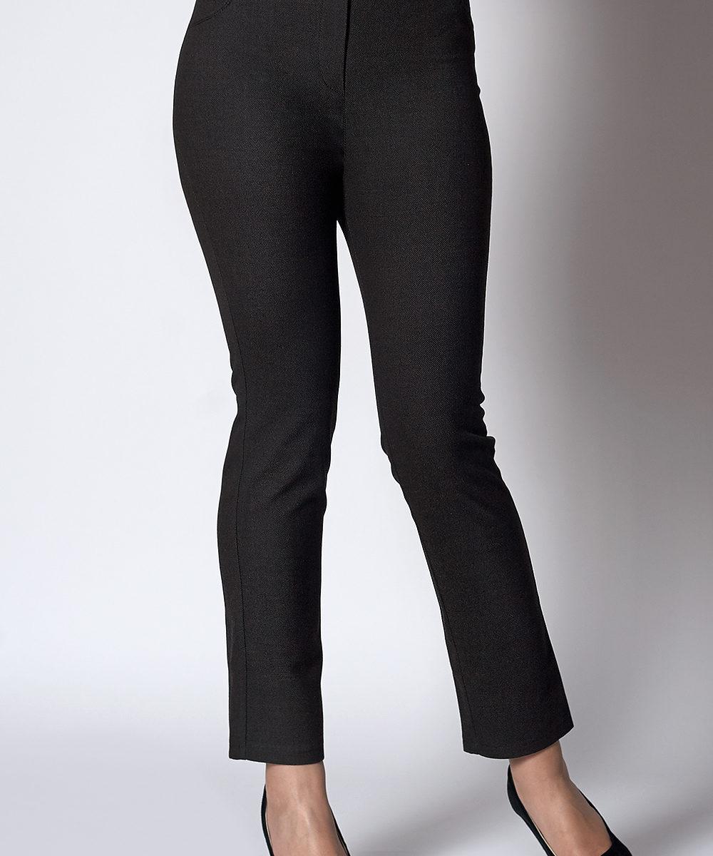 Женские брюки лосины оптом больших батальных размеров оптом в Украине от производителя купить