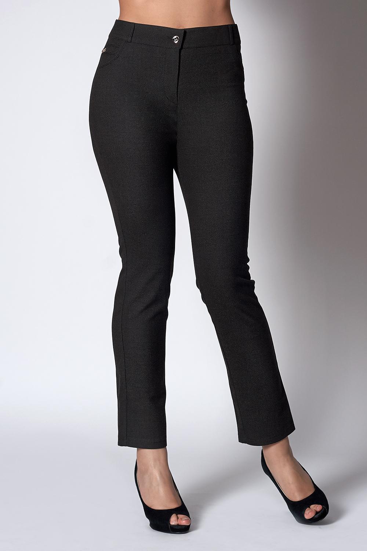 Купить оптом женские брюки оптом от производителя