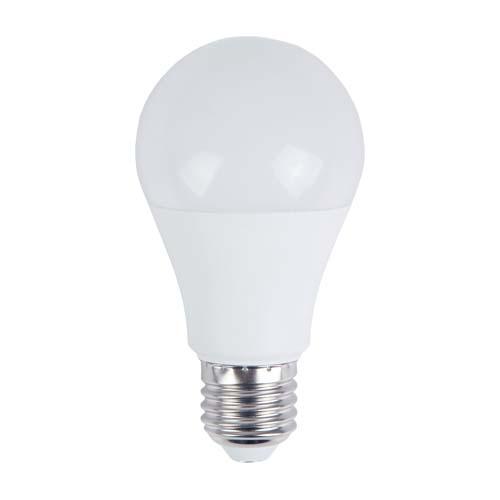Хмельницкий, Солнечные электрические панели, водяные коллекторы, котлы, лампочки, энергосберегающие, led, светодиодные лампы, светильники, стабилизаторы напряжения, керамические панели, терморегуляторы, счетчики, теплый пол, электротехника, сантехника